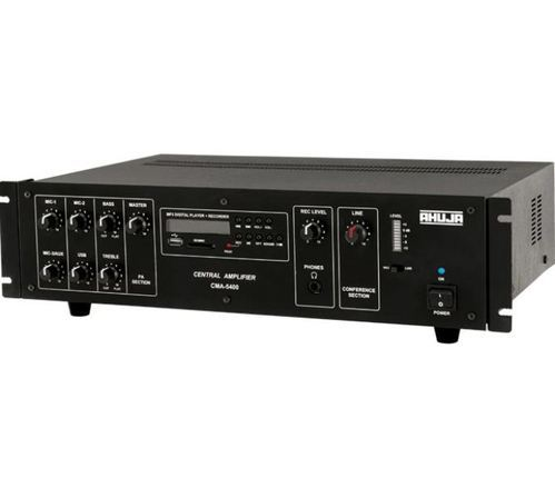Ahuja CMA-5400 bd