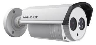 Hikvision DS 2CE16C2T