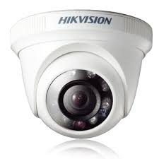 Hikvision DS 2CE55A2PN IRP