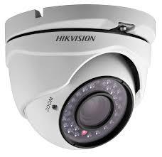 Hikvision DS 2CE55A2PN VFIR