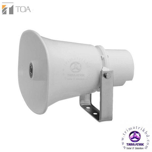 Horn Speaker SC615 Bangladesh