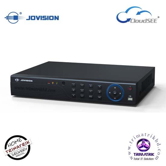 Jovision JVS-D6032-S3 CloudSee 32CH DVR