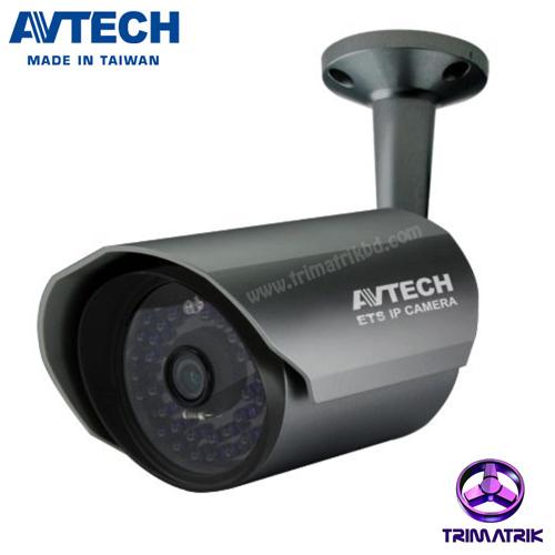 Avtech AVM2451 Bangladesh Trimatrik