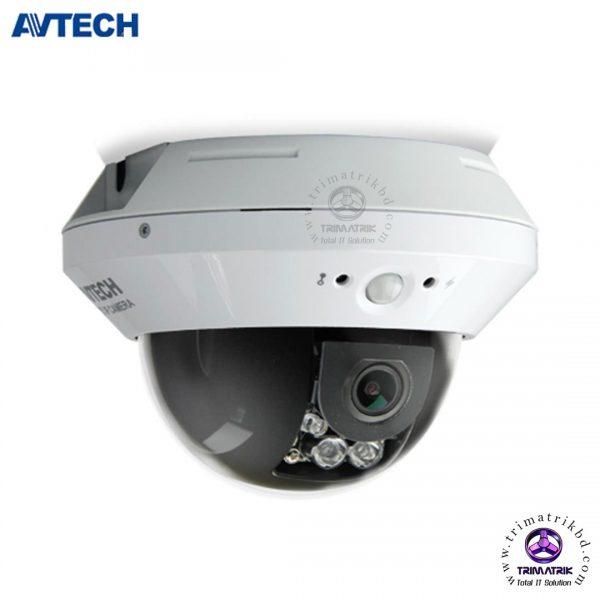 AVTECH AVM2421 Bangladesh
