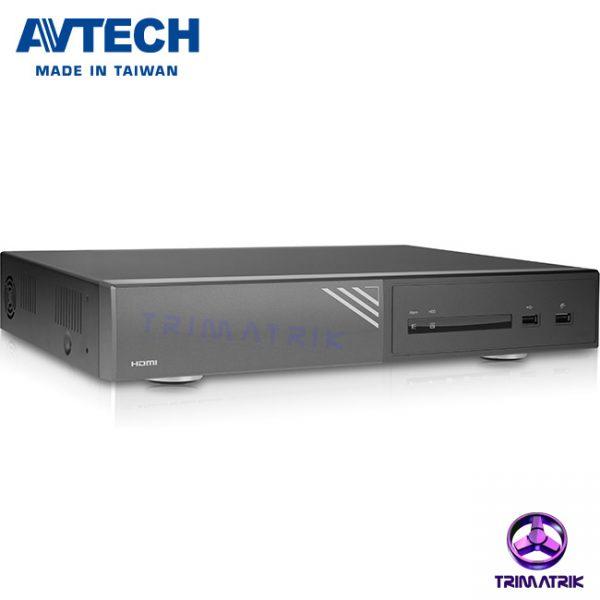 Avtech DG1007 8ch