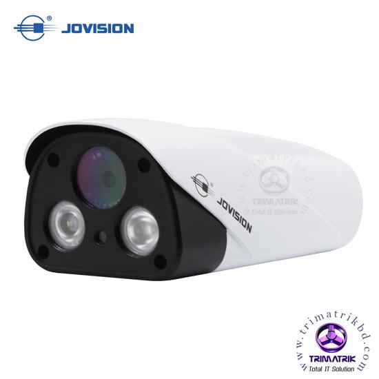 Jovision JVS N81 HY IP Camera