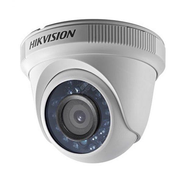 Hikvision DS 2CE56D0T IR Bangladesh