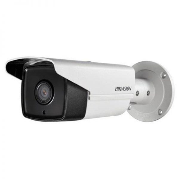 Hikvision DS-2CE16D0T-IT5 Bangladesh