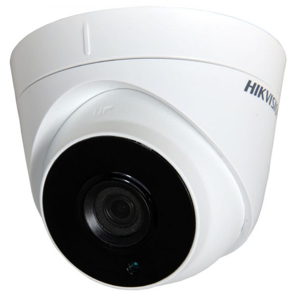 Hikvision DS-2CE56D1T-IT3 Bangladesh
