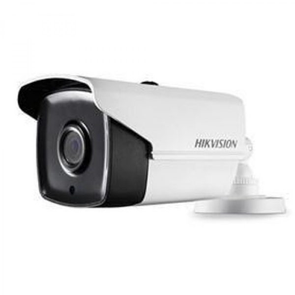 HIKVISION DS-2CE16DOT-IT3 BANGLADESH