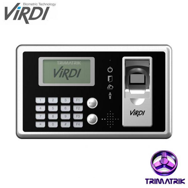 Virdi AC2100 Plus Bangladesh Trimatrik Virdi Bangladesh