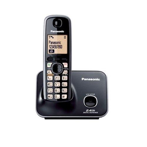 Panasonic KX-TG3711BX Bangladesh