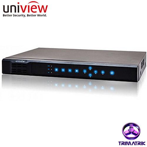 Uniview NVR201-08E Bangladesh