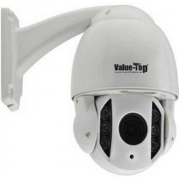 VALUE-TOP VT-MSD207 Bangladesh