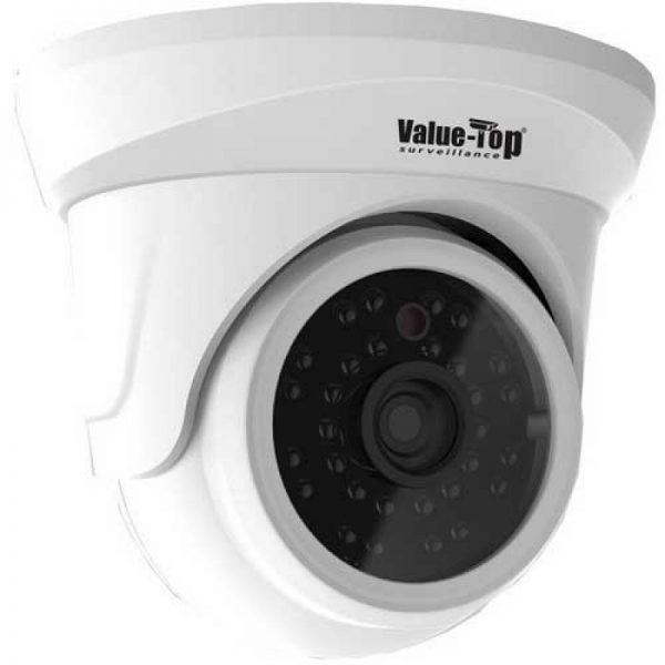 VALUE- TOP VT-K1300 Bangladesh