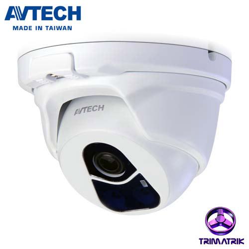 Avtech DGM5406 Bangladesh Trimatrik