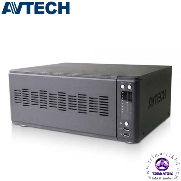 Avtech AVH8516 Bangladesh Trimatrik bd