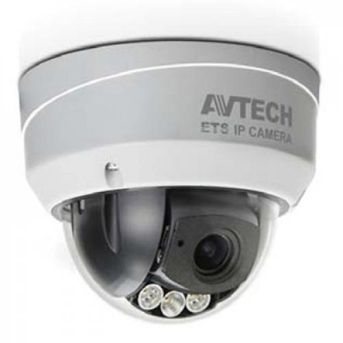 AVTECH AVM5447 Bangladesh