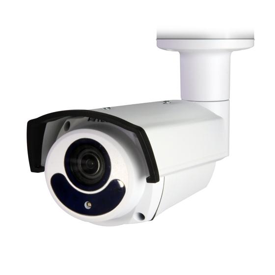 Avtech DGC1306 Bangladesh