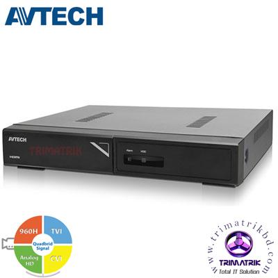 Avtech DGD1304 Bangladesh