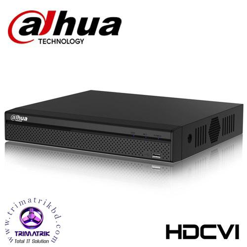 Dahua HCVR5232AN-S3 Bangladesh