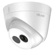 Hikvision IPC-T120-D Bangladesh