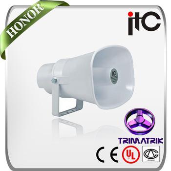 ITC T-720B Bangladesh