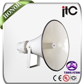 ITC T-720CD Bangladesh