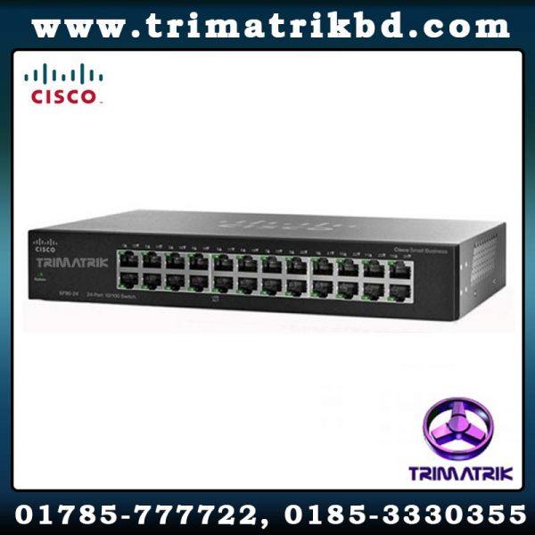 Cisco SG92-24 Bangladesh, Cisco Bangladesh