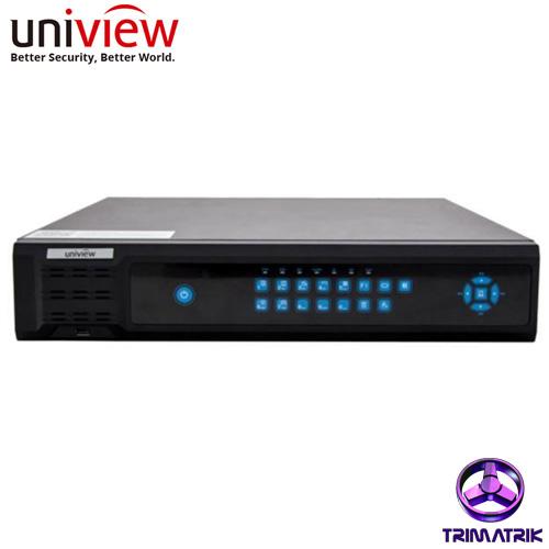 Uniview NVR202-32E Bangladesh