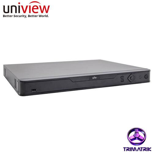 Uniview NVR304-32E Bangladesh