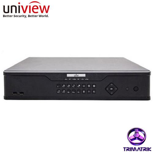 Uniview NVR308-64E Bangladesh