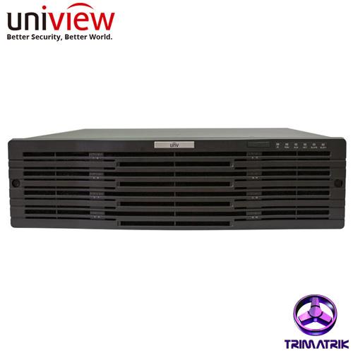 Uniview NVR516-64 Bangladesh