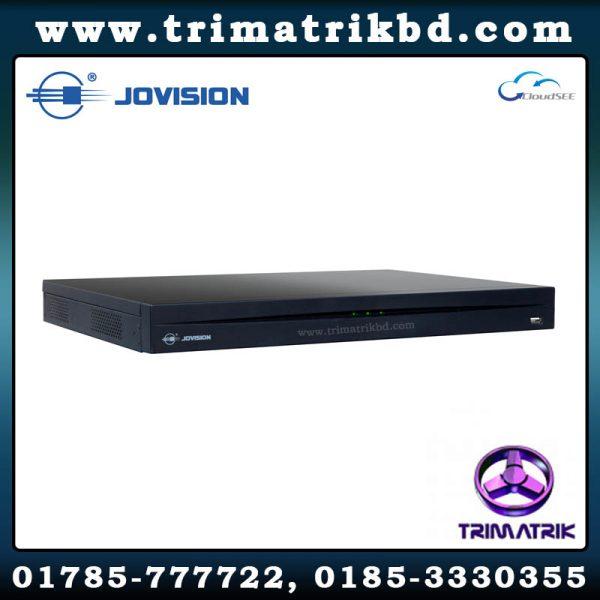 Jovision JVS-ND7916-HV Bangladesh, Trimatrik, Jovision Bangladesh