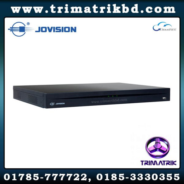 Jovision JVS-ND7732-HA Bangladesh