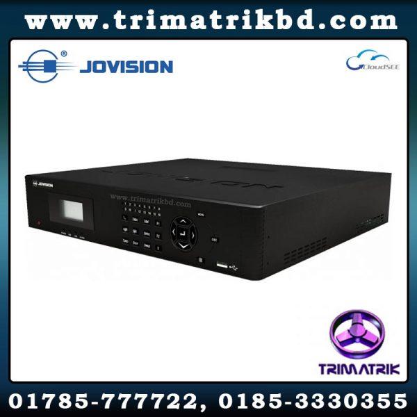Jovision JVS-ND9164-HZ Bangladesh