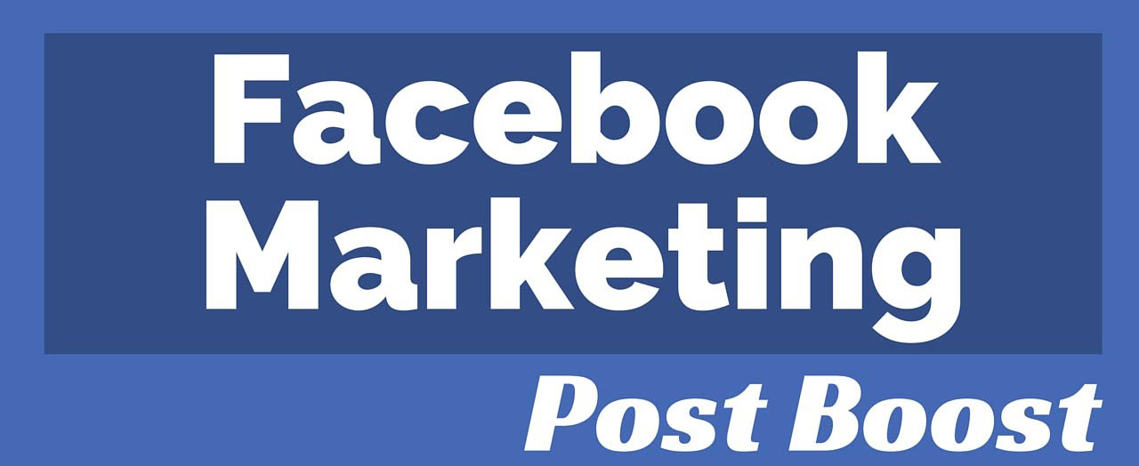 Trimatrikfacebook Marketing Bangladesh Google Add Bangladesh tmbd