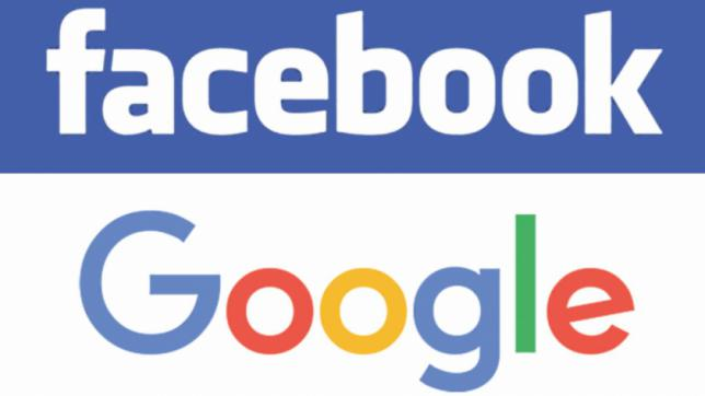 facebook Marketing Bangladesh, Google Add Bangladesh