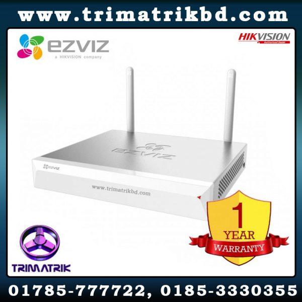 EZVIZ X5C Bangladesh Hikvision X5C Bangladesh Trimatrikbd