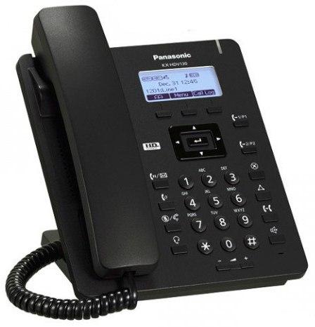 Panasonic KX-HDV100 Bangladesh, Panasonic Bangladesh, Trimatrik
