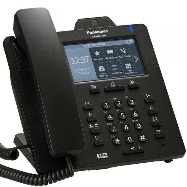 Panasonic KX-HDV430 Bangladesh