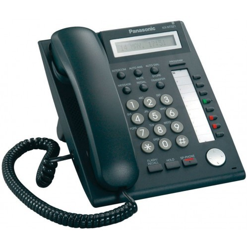 Panasonic KX-NT321 Bangladesh