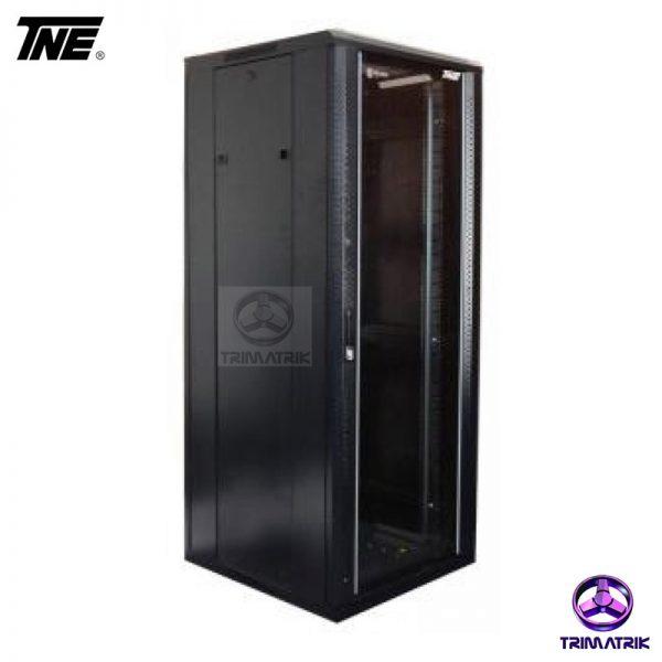 TNE TN-002-608032 Bangladesh