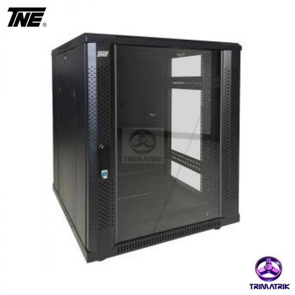 TNE TN-007B-606015 Bangladesh, 15U Server Rack Bangladesh