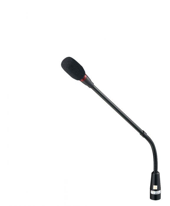 TOA TS-773 Bangladesh, Microphone