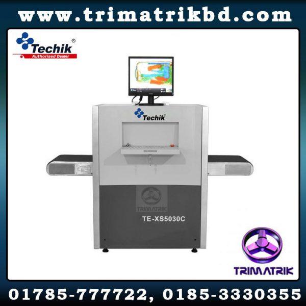 Techik TE-XS5030C Bangladesh, Techik Bangladesh