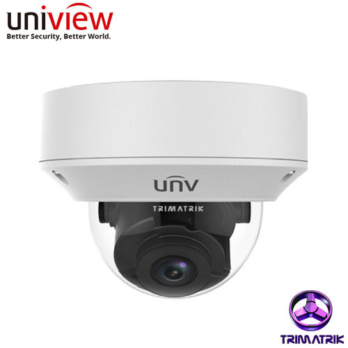 Uniview IPC3232ER-VS-C Bangladesh, Uniview Bangladesh, Trimatrik