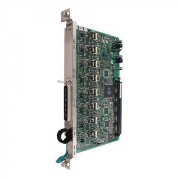 Panasonic KX TDA0171 Bangladesh Trimatrik panasonic bd