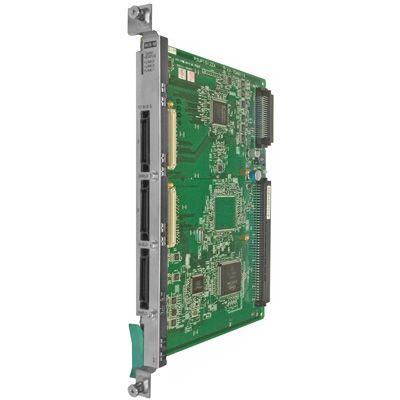 Panasonic KX-TDA6110 bd