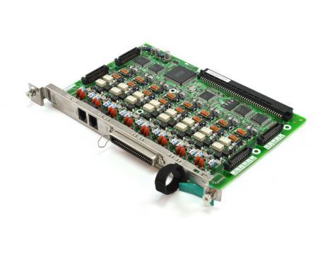 Panasonic KX TDA6181 Bangladesh Trimatrik